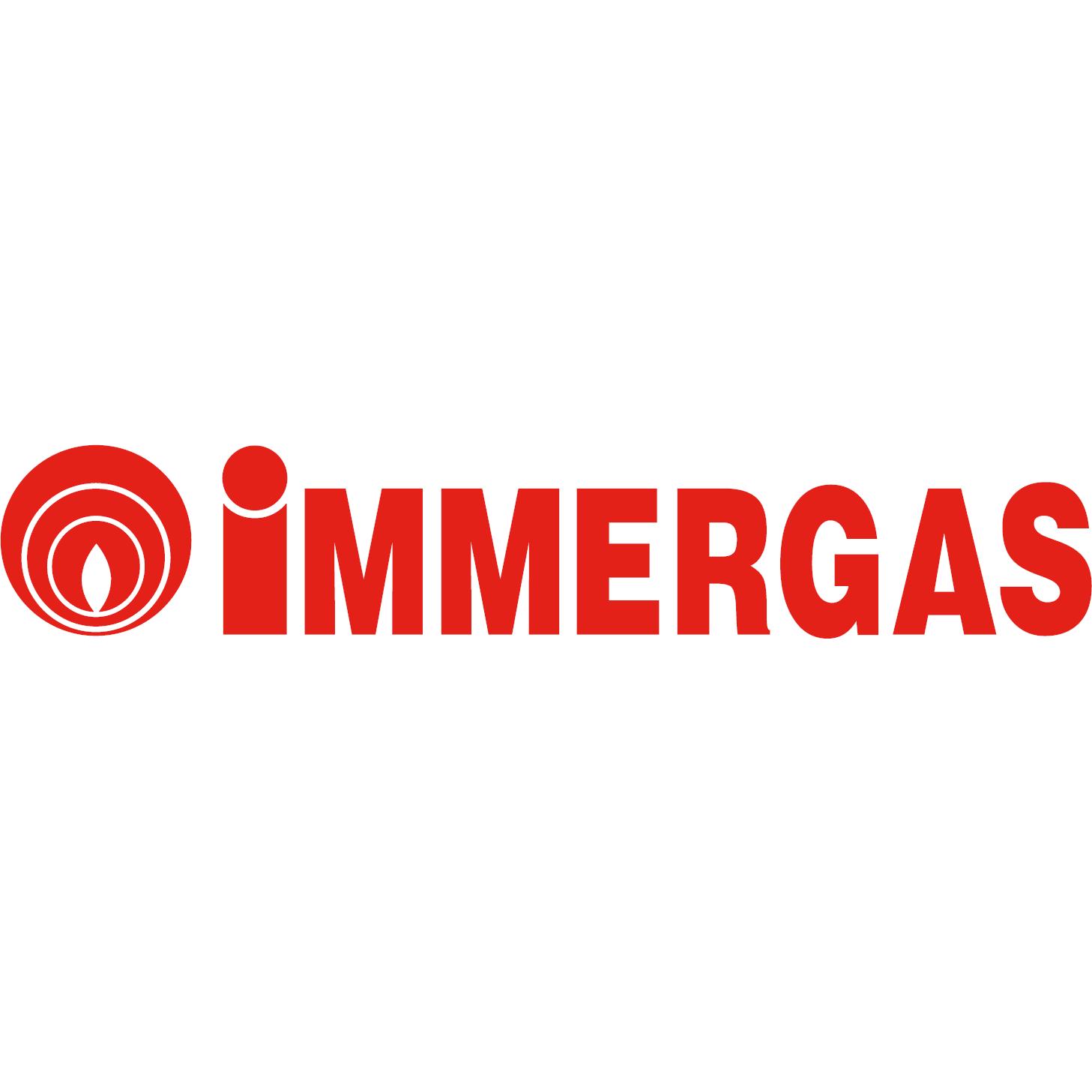 соединение комби иммергас