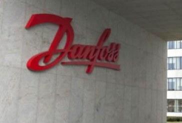 Danfoss'un hedefi Türkiye'de liderlik
