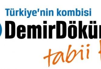 DemirDöküm 2015 Yaz Kampanyası