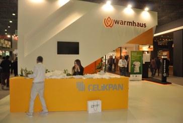 Warmhaus ile Isınma Alışkanlıkları Değişecek