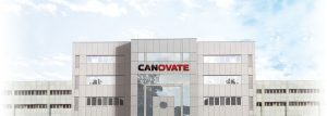 Canovate_Building_for_web-1
