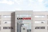 Canovate Enerji'yle tasarruf oranı dudak uçuklattı: Yüzde 80