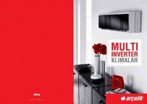 arcelik-multi-inverter-klimalar-39454-k