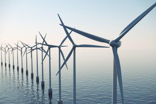 Yenilebilir enerji, fosil enerjiye karşı